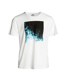 T-shirt Mf X Cw Photo
