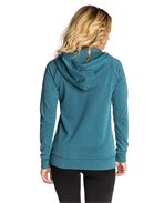 Pacific Light Fleece