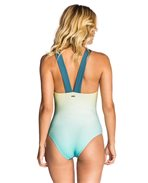 Mirage Pacific Light One Piece