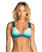 Mirage Pacific Light Halter Top