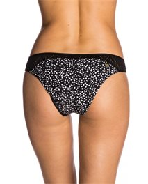 Animal Dots Cheeky Pant
