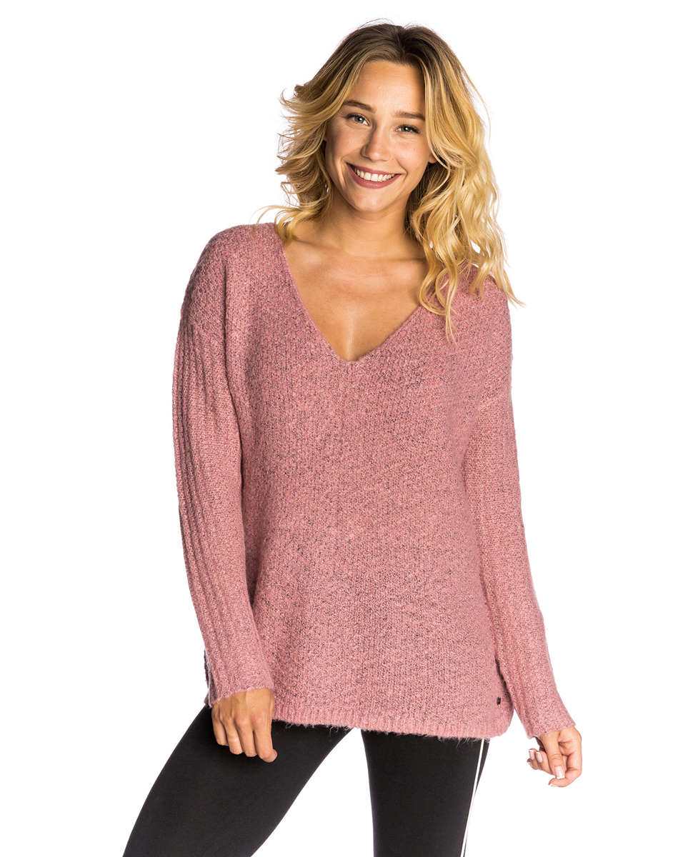 Montanita Sweater