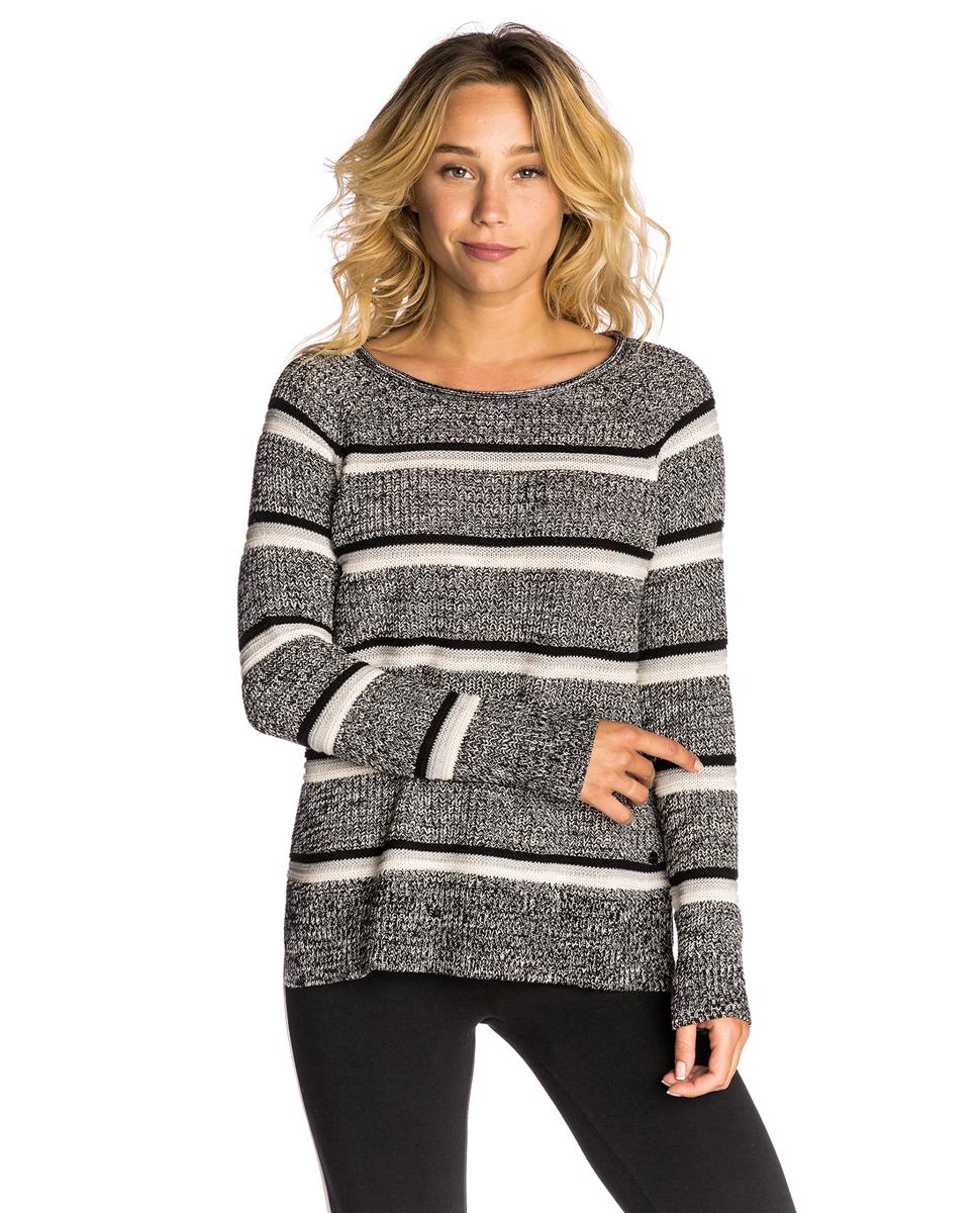 Lima Sweater