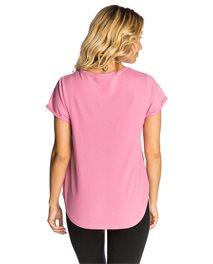 T-shirt Seashore