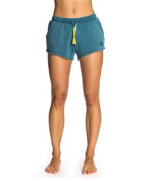 Pacific Light Walkshort