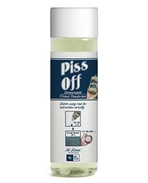 Detergente Piss Off 250 ml