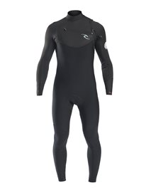 Dawn Patrol Chest Zip 3/2 - Wetsuit