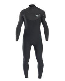 Dawn Patrol Chest Zip 5/3 - Wetsuit