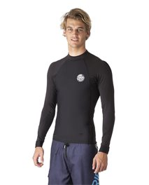 Flashbomb Neo Poly Long Sleeve