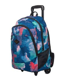 Wh Proschool Watercamo