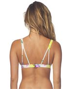 Ophelia Banded Halter