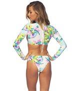 Ophelia Surf Suit