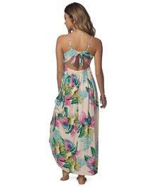 Ophe Maxi Dress