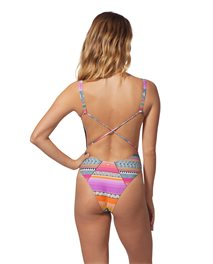 Sunscape Cheeky 1 Piece