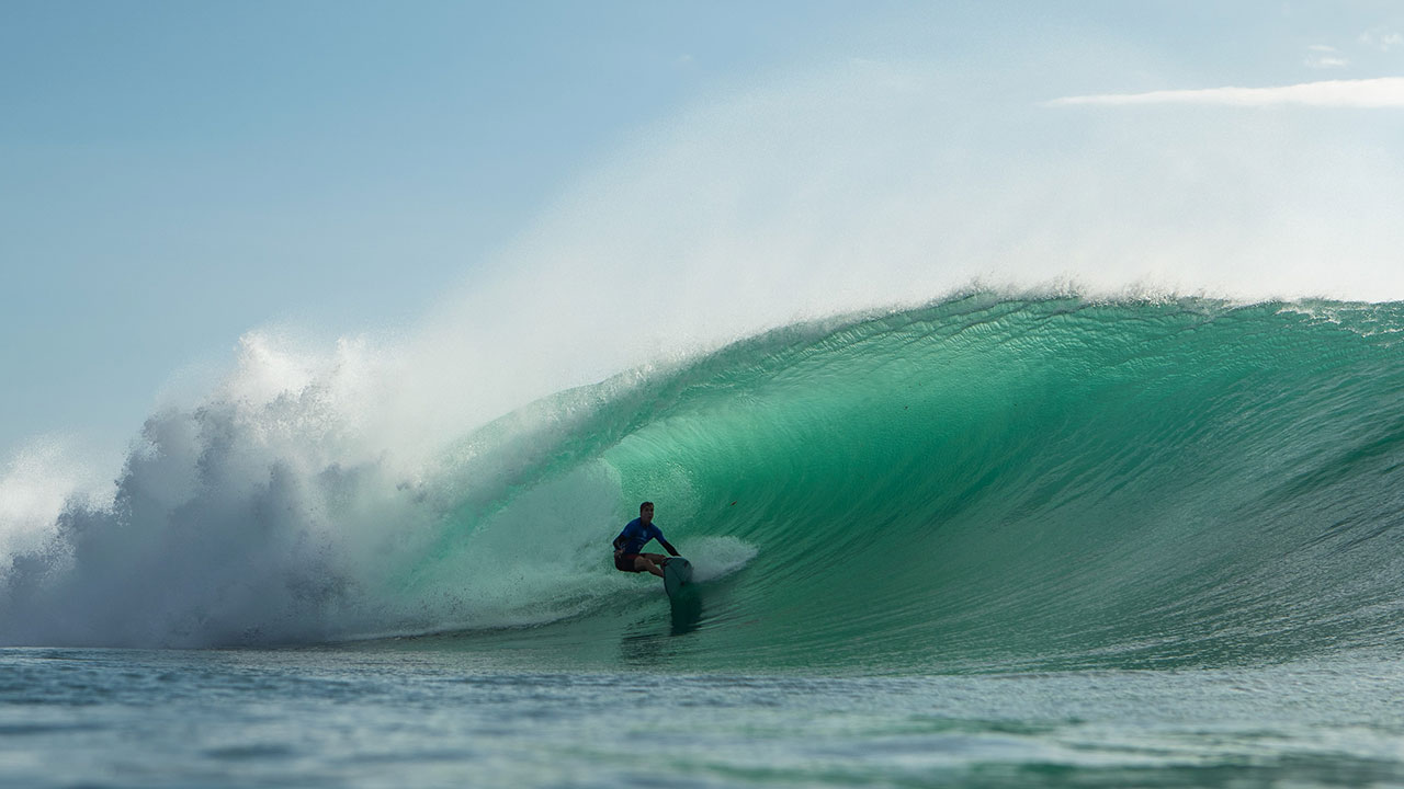 Rip-Curl-Cup-Day1-BLOG