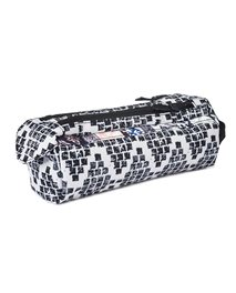 Pencil Case 2 compartments South Wind