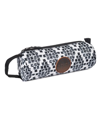 Pencil Case 1 compartment South Wind