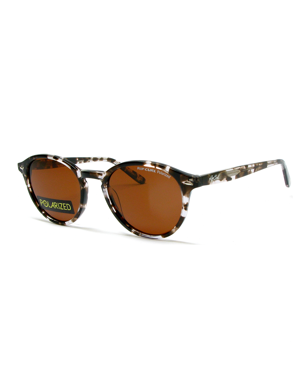 581fdb15f81 Ahe Rip Curl Sunglasses