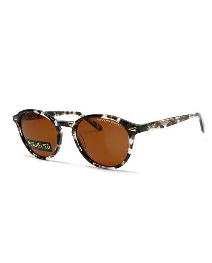 Ahe Rip Curl Sunglasses