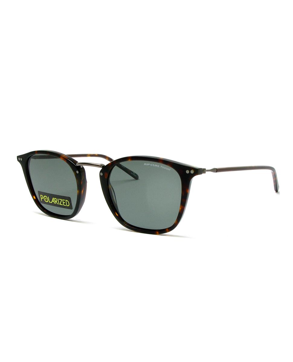 Niau Rip Curl Sunglasses   Óculos de Sol de Praia e de Surf para ... f4caf69ecd