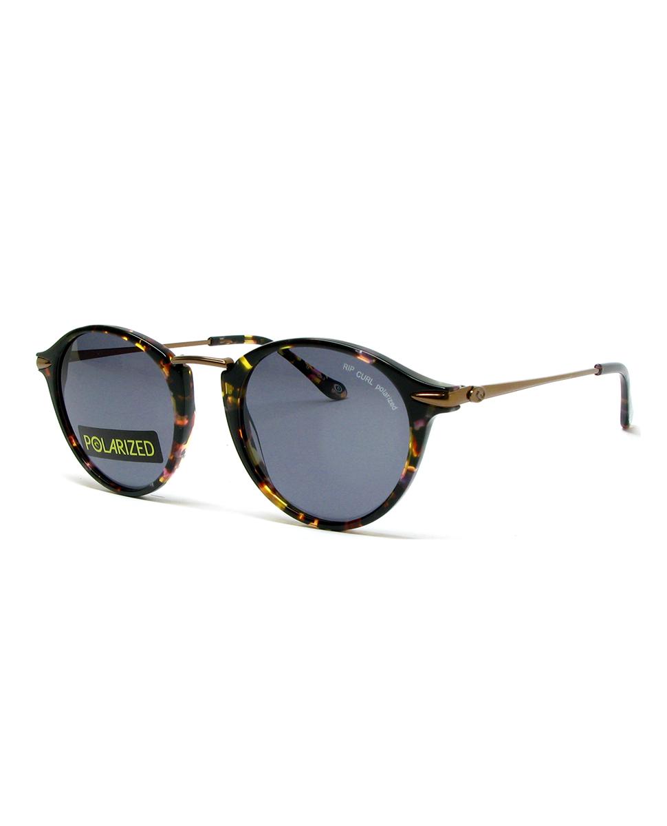 Poda Island Rip Curl Sunglasses