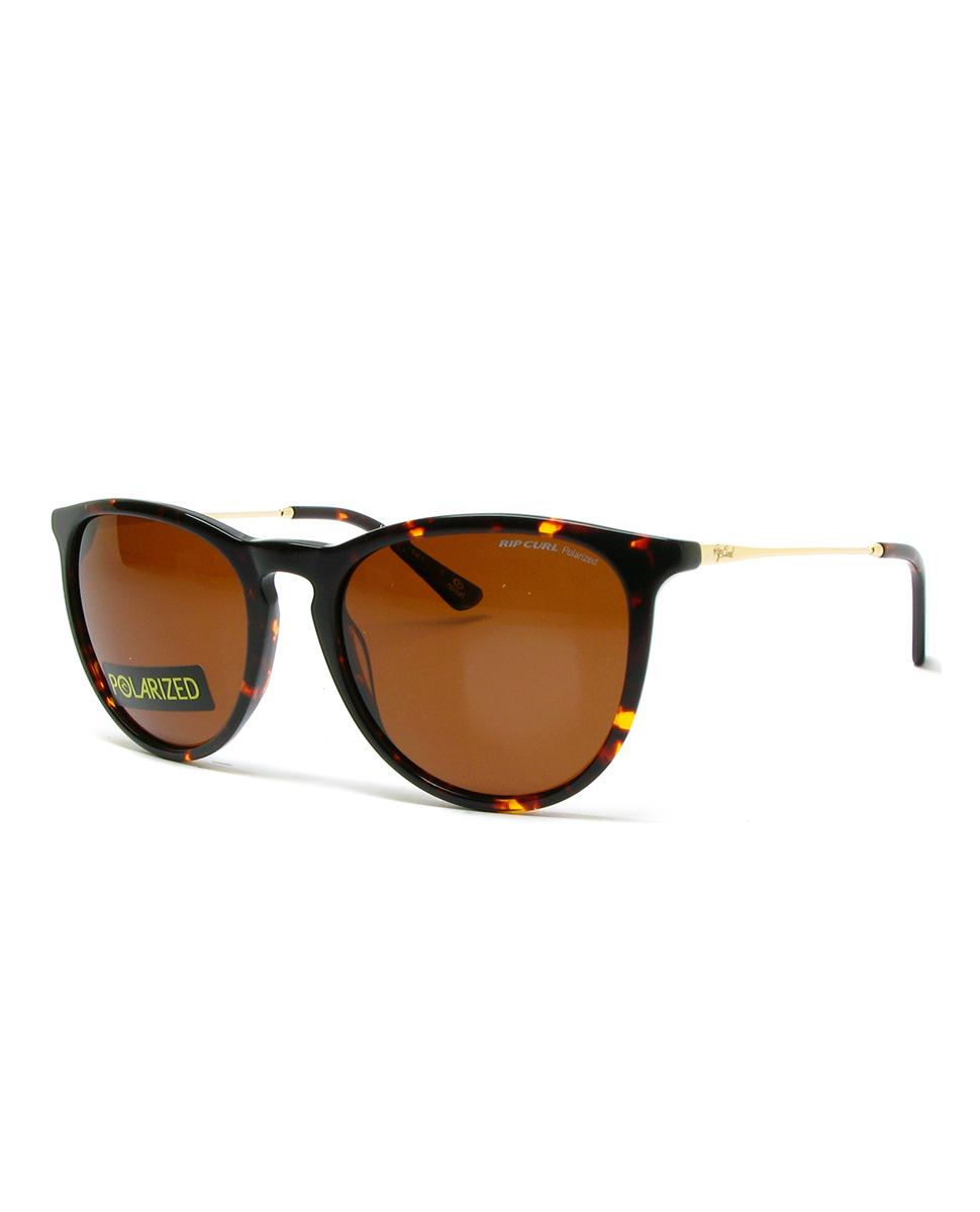 Matira Rip Curl Sunglasses