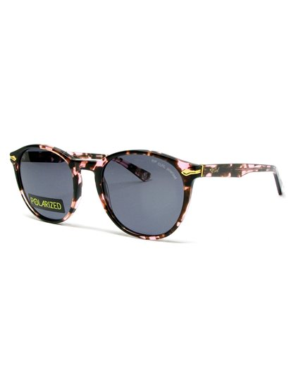 Pfeiffer Rip Curl Sunglasses