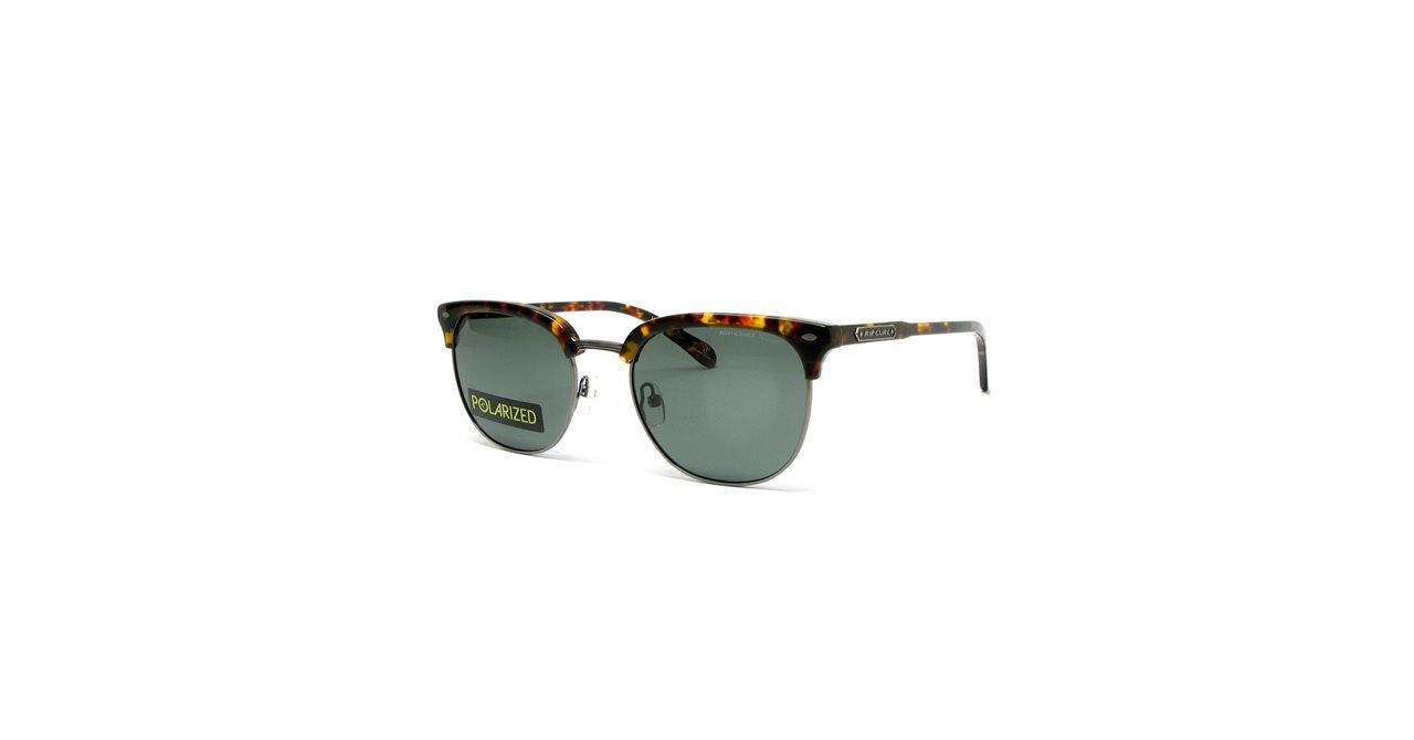 Óculos de Sol de Praia e de Surf para Senhora   Rip Curl Europe   Português 1339af7822