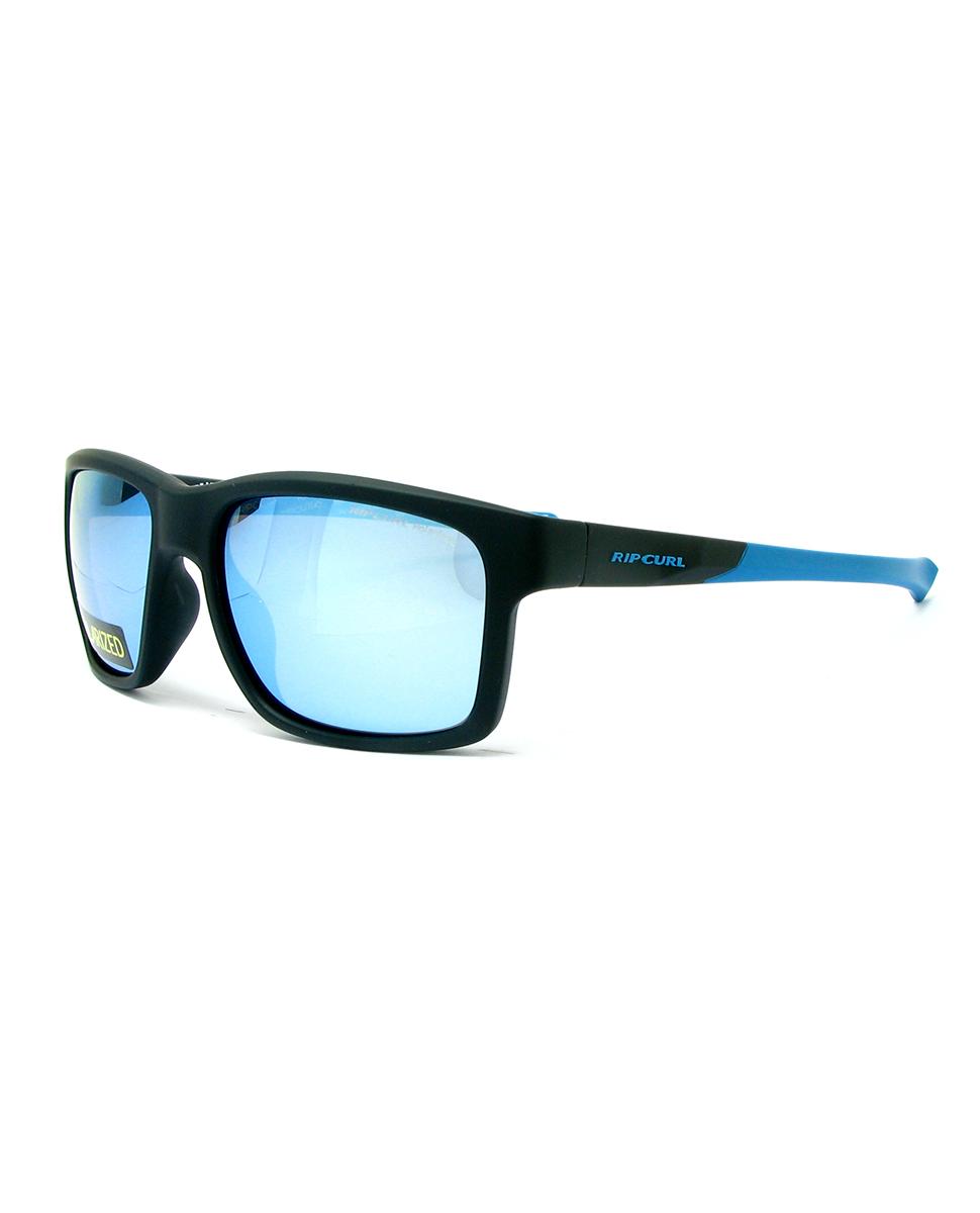 Exuma Rip Curl Sunglasses   Óculos de Sol de Praia e de Surf para ... 362eca61cb