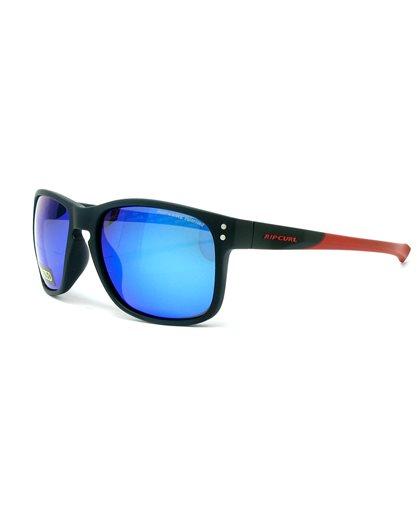 Kuto Rip Curl Sunglasses
