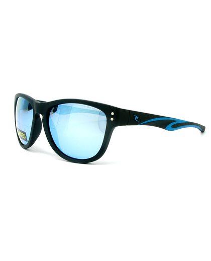 Pebble Rip Curl Sunglasses