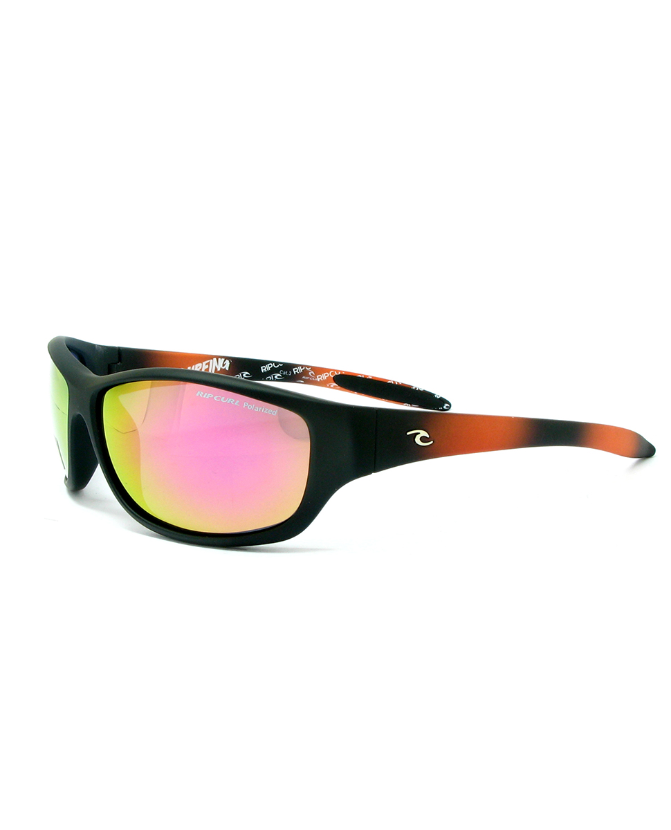 Bali Rip Curl Sunglasses