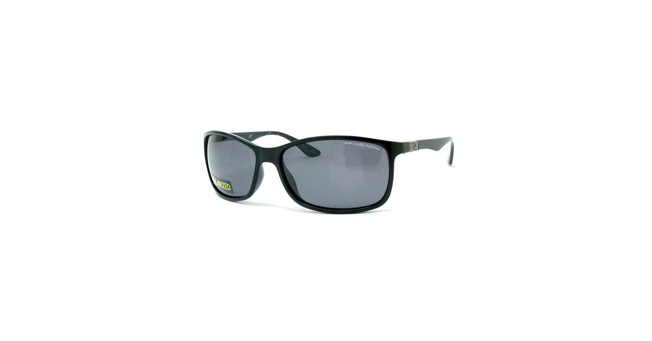 Óculos de Sol de Praia e de Surf para Homem   Rip Curl Europe   Português 8cdac2daa9