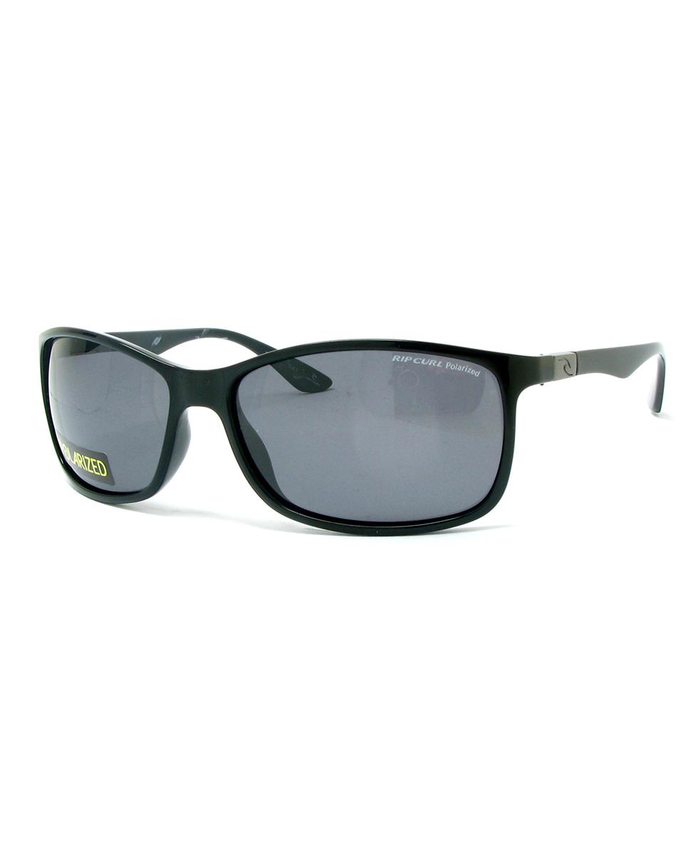 Seminyak Rip Curl Sunglasses
