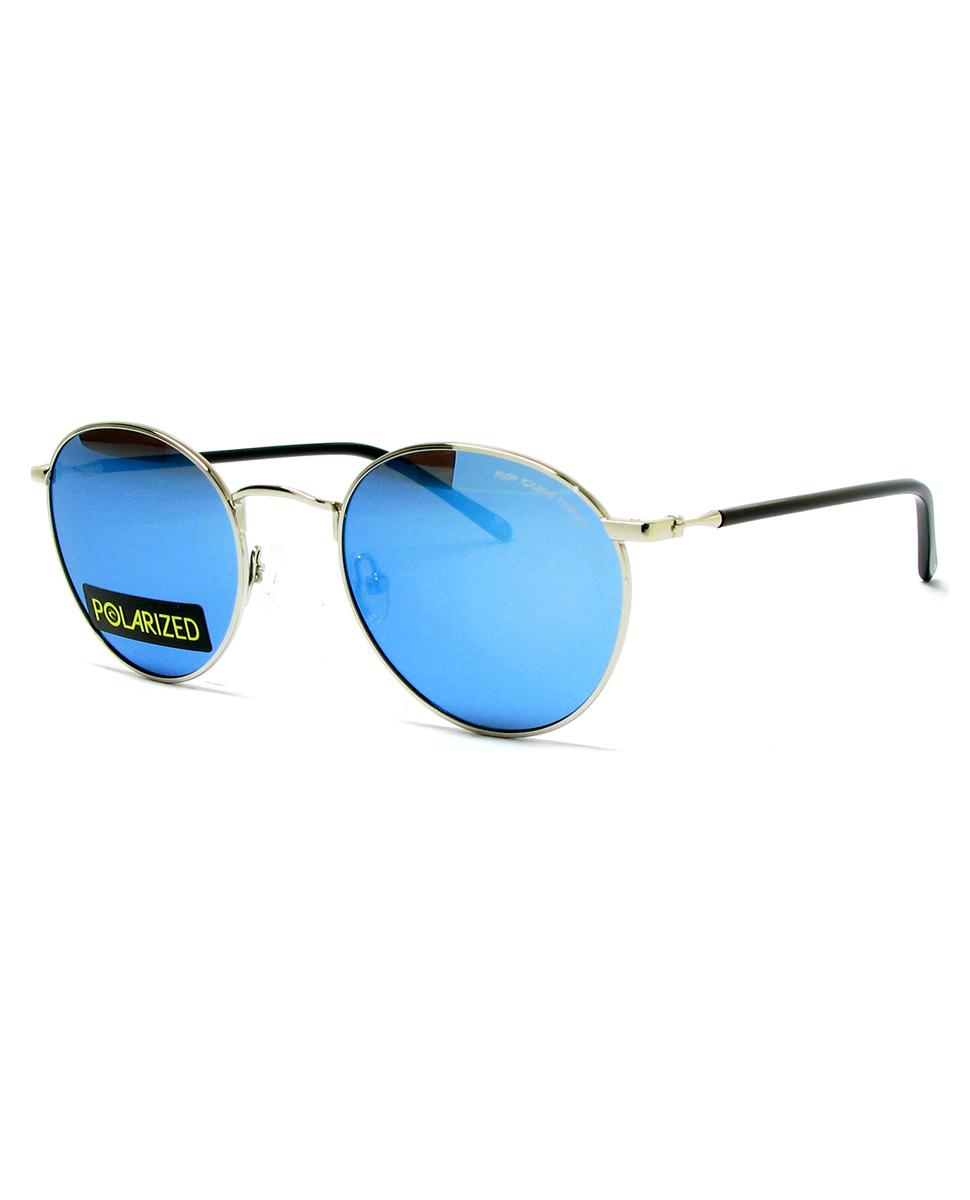 Palawan Rip Curl Sunglasses   Óculos de Sol de Praia e de Surf para ... 8755f27404