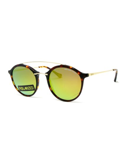 Kauai Rip Curl Sunglasses