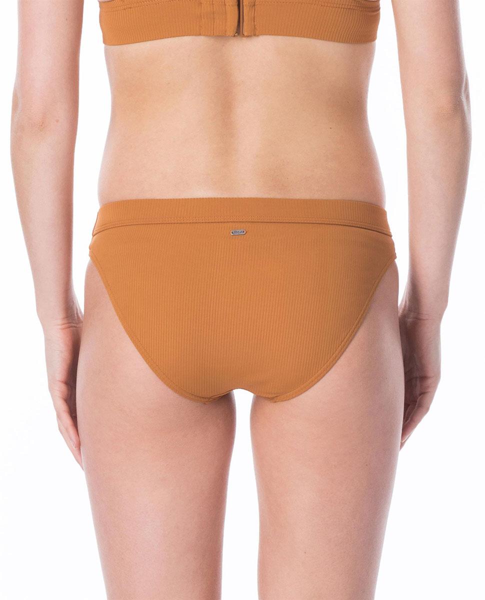 Premium Surf Essentials Full Bikini Pant