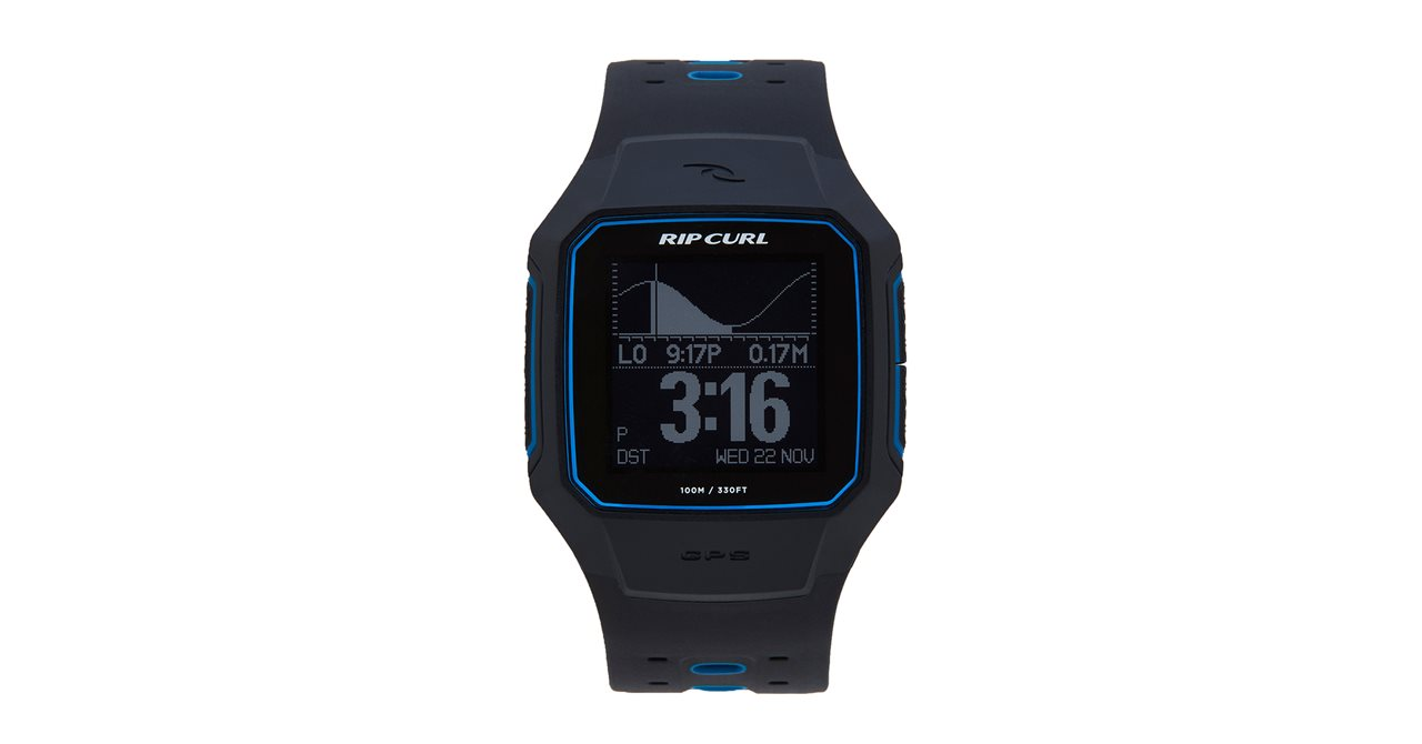 46faa4c5af3 Search GPS Series 2 - Watch