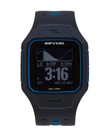 Pre-Order: Search GPS Series 2 - Watch