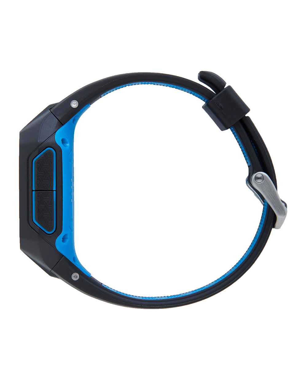 0d77651a7f4 Search GPS Series 2 - Watch
