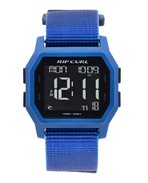 Atom Webbing Digital Watch