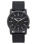 Cambridge Silicone Watch