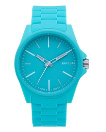Origin Girls Watch
