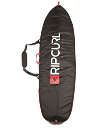 Surfboard bag Lwt Day Cover 6'3