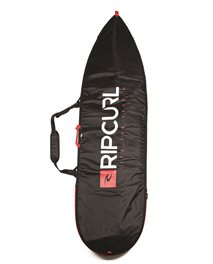 Surfboard bag Lwt Fish Cover 6'0