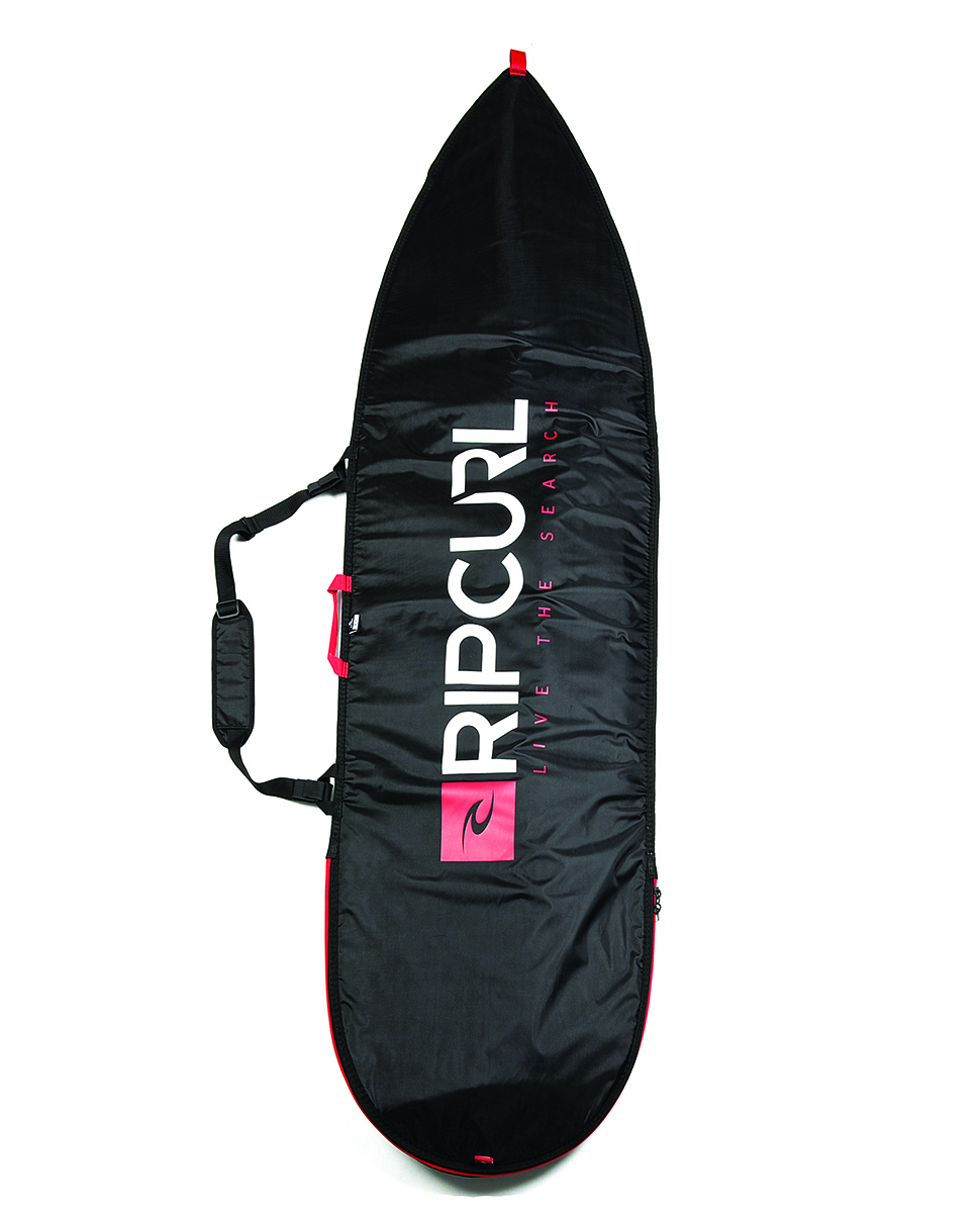 Lwt Fish Cover 6'5