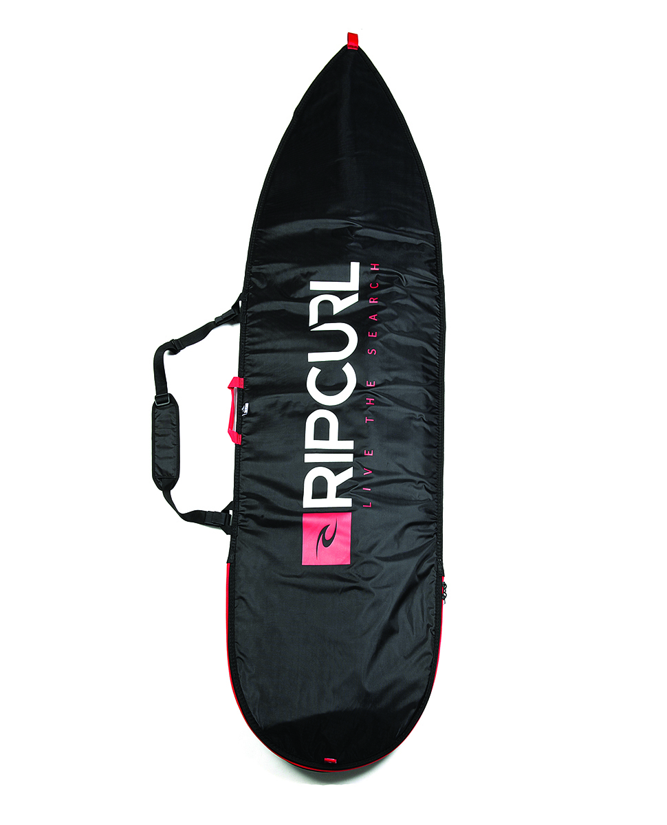 Lwt Fish Cover 5'7