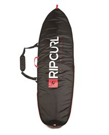 Surfboard bag Lwt Day Cover 5'7
