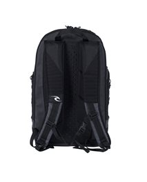 F-Light Searcher Backpack
