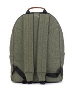 Double Dome Solead Backpack